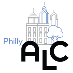 Agile Learning in Philly